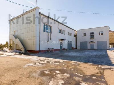 Промбаза 53 сотки, Трасса Астана Караганда 7 за 550 млн 〒 в Нур-Султане (Астана) — фото 18