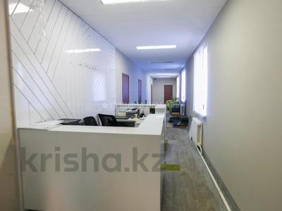 Промбаза 53 сотки, Трасса Астана Караганда 7 за 550 млн 〒 в Нур-Султане (Астана) — фото 19