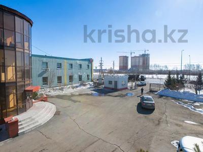 Промбаза 53 сотки, Трасса Астана Караганда 7 за 550 млн 〒 в Нур-Султане (Астана) — фото 2