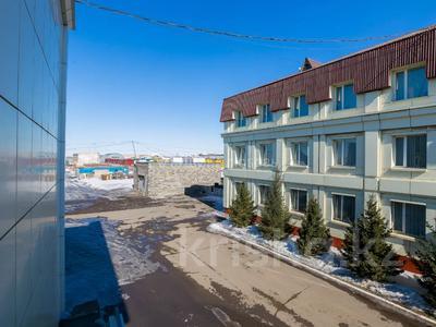 Промбаза 53 сотки, Трасса Астана Караганда 7 за 550 млн 〒 в Нур-Султане (Астана) — фото 3