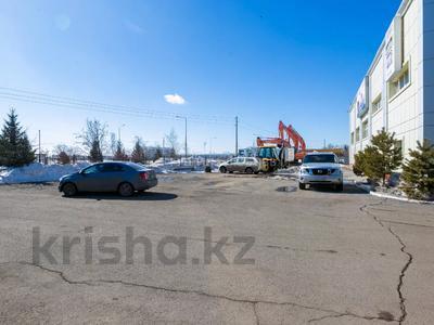 Промбаза 53 сотки, Трасса Астана Караганда 7 за 550 млн 〒 в Нур-Султане (Астана) — фото 6