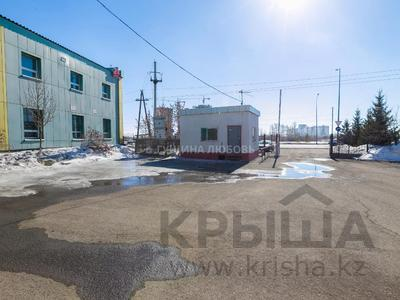 Промбаза 53 сотки, Трасса Астана Караганда 7 за 550 млн 〒 в Нур-Султане (Астана) — фото 4