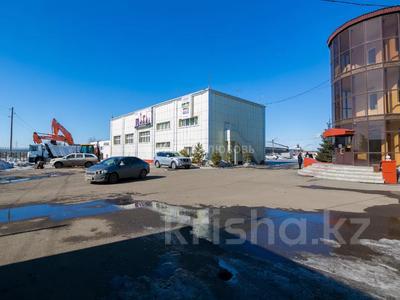 Промбаза 53 сотки, Трасса Астана Караганда 7 за 550 млн 〒 в Нур-Султане (Астана) — фото 10