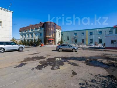 Промбаза 53 сотки, Трасса Астана Караганда 7 за 550 млн 〒 в Нур-Султане (Астана) — фото 12