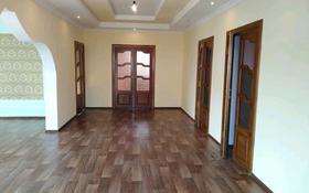 4-комнатный дом помесячно, 170 м², 8 сот., улица Тауелсыздык 7 за 120 000 〒 в Коксай (пути Ильича)
