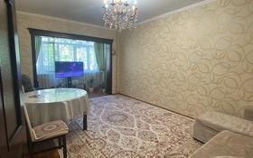 3-комнатная квартира, 61.3 м², 1/5 этаж, мкр Север 37 за 24 млн 〒 в Шымкенте, Енбекшинский р-н