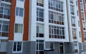 1-комнатная квартира, 30 м², 3/7 этаж, Байтурсынова за 12 млн 〒 в Нур-Султане (Астана), Алматы р-н