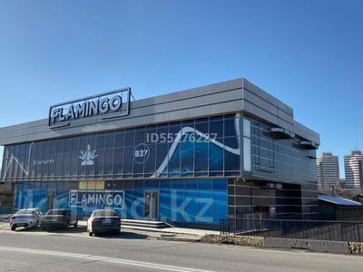 Здание, площадью 900 м², Казбек би за 295 млн 〒 в Шымкенте — фото 2