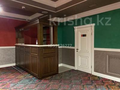 Здание, площадью 900 м², Казбек би за 295 млн 〒 в Шымкенте — фото 3