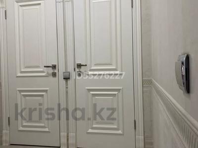 Здание, площадью 900 м², Казбек би за 295 млн 〒 в Шымкенте — фото 4