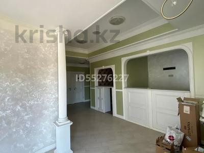 Здание, площадью 900 м², Казбек би за 295 млн 〒 в Шымкенте — фото 6