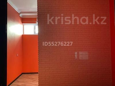 Здание, площадью 900 м², Казбек би за 295 млн 〒 в Шымкенте — фото 7