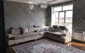 2-комнатная квартира, 70 м², 8/12 этаж помесячно, ЖК Ордабасы 17 за 160 000 〒 в Шымкенте