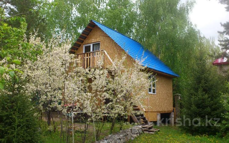 3-комнатный дом посуточно, 72 м², 18 сот., Казахстан за 15 000 〒 в Усть-Каменогорске