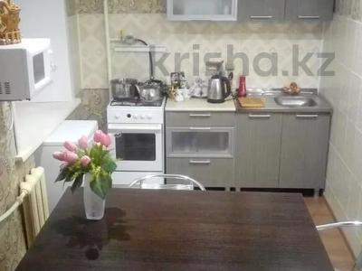 2-комнатная квартира, 46 м², 3/5 этаж посуточно, Гоголя 64 — Нуркена Абдирова за 8 000 〒 в Караганде, Казыбек би р-н — фото 2