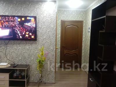 2-комнатная квартира, 46 м², 3/5 этаж посуточно, Гоголя 64 — Нуркена Абдирова за 8 000 〒 в Караганде, Казыбек би р-н — фото 5