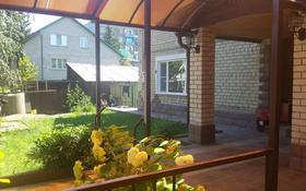 10-комнатный дом, 426 м², 10.37 сот., Поселок Радужный за 50 млн 〒 в