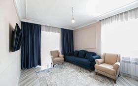 2-комнатная квартира, 74 м², 9/10 этаж, Алихана Бокейханова 30/2 за 33 млн 〒 в Нур-Султане (Астана), Есиль р-н