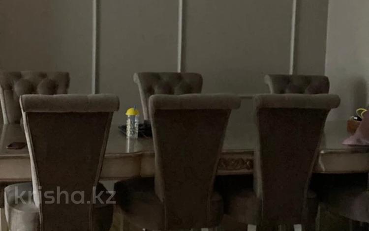 6-комнатный дом, 160 м², 7 сот., Село Коксай — Квартал 11 за 40 млн 〒 в Коксай (пути Ильича)