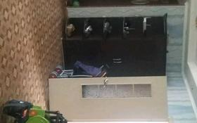 6-комнатный дом, 200 м², 10 сот., Юго Восток за ~ 39 млн 〒 в Нур-Султане (Астана), Алматы р-н