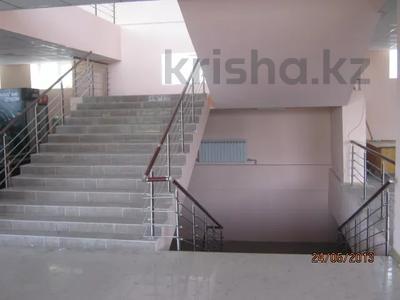 Здание, мкр Баганашыл, Утегенова 17 площадью 1523 м² за 3 500 〒 в Алматы, Бостандыкский р-н — фото 2