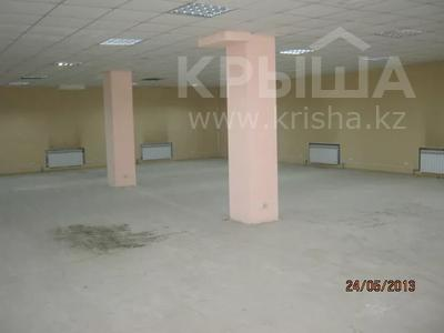 Здание, мкр Баганашыл, Утегенова 17 площадью 1523 м² за 3 500 〒 в Алматы, Бостандыкский р-н — фото 3