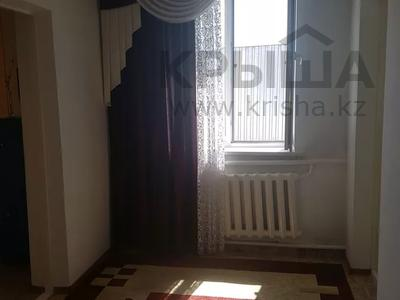 3-комнатный дом, 81 м², 8 сот., Ак су 2 за 12.5 млн 〒 в Каскелене — фото 11