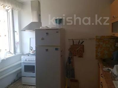 3-комнатный дом, 81 м², 8 сот., Ак су 2 за 12.5 млн 〒 в Каскелене — фото 2