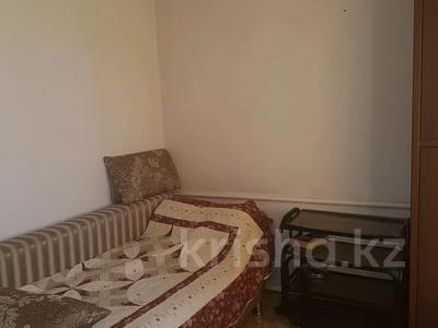 3-комнатный дом, 81 м², 8 сот., Ак су 2 за 12.5 млн 〒 в Каскелене — фото 9