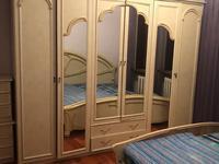 3 комнаты, 62 м²