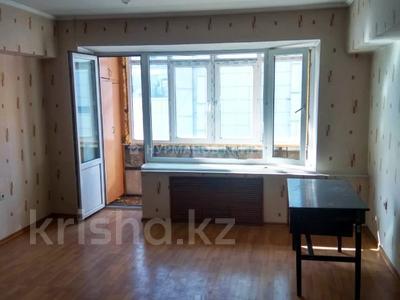 1-комнатная квартира, 43 м², 5/5 этаж, Байтурсынова 74 — Курмангазы за 23 млн 〒 в Алматы, Алмалинский р-н
