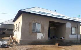5-комнатный дом, 120 м², 8 сот., мкр Ынтымак за 9 млн 〒 в Шымкенте, Абайский р-н