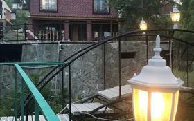 5-комнатный дом посуточно, 150 м², Бухтарма за 35 000 〒 в Новой бухтарме