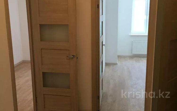 1-комнатная квартира, 36 м², 2/17 этаж помесячно, Шоссе в лаврики 59 корпус 1 за 80 000 〒 в Санкт-петербурге