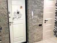 4-комнатная квартира, 82 м², 1/5 этаж, бульвар Гагарина 19 за 37.9 млн 〒 в Усть-Каменогорске