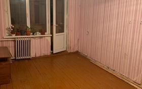 2-комнатная квартира, 42 м², 2/5 этаж помесячно, улица Сакена Сейфуллина 54 за 45 000 〒 в Темиртау