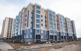 1-комнатная квартира, 26.52 м², 3/6 этаж, 189-ая улица 9 за ~ 10.6 млн 〒 в Нур-Султане (Астана), Сарыарка р-н