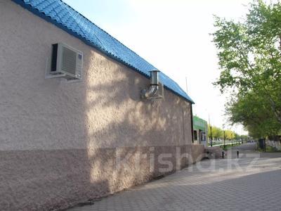Здание, площадью 102 м², 3а микр за 22 млн 〒 в Темиртау — фото 2