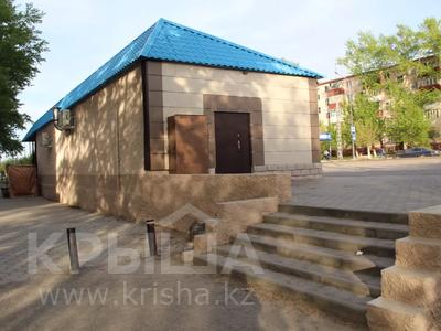 Здание, площадью 102 м², 3а микр за 22 млн 〒 в Темиртау — фото 3