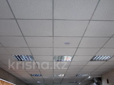 Здание, площадью 102 м², 3а микр за 22 млн 〒 в Темиртау — фото 11