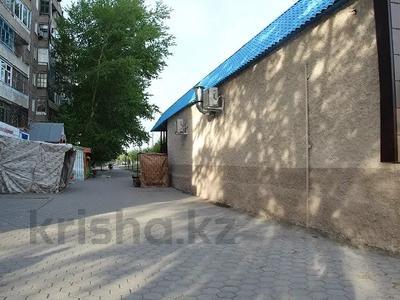 Здание, площадью 102 м², 3а микр за 22 млн 〒 в Темиртау — фото 4