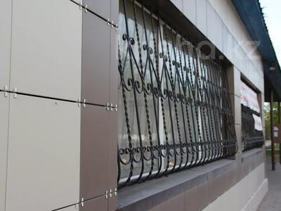 Здание, площадью 102 м², 3а микр за 22 млн 〒 в Темиртау — фото 14