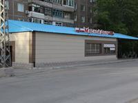 Здание, площадью 102 м²