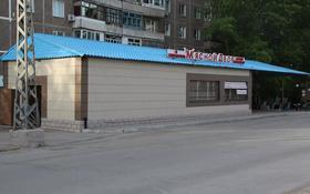 Здание, площадью 102 м², 3а микр за 27.1 млн 〒 в Темиртау
