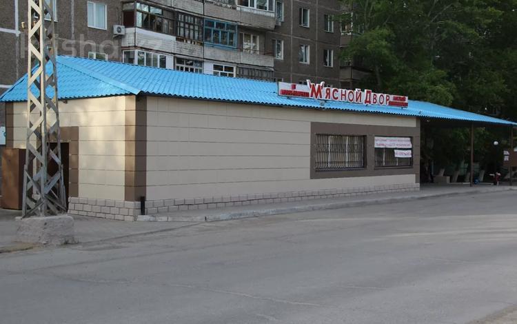 Здание, площадью 102 м², 3а микр за 22 млн 〒 в Темиртау