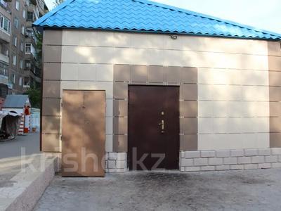 Здание, площадью 102 м², 3а микр за 22 млн 〒 в Темиртау — фото 6