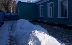 5-комнатный дом, 106 м², 9 сот., Аманжолова 3 за 32 млн 〒 в Караганде, Казыбек би р-н