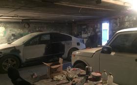 Сдам 3 совместных гаража за 45 000 〒 в Актау, 22-й мкр