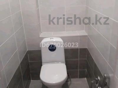 2-комнатная квартира, 49.9 м², 7/9 этаж, Косшыгулулы за 22 млн 〒 в Нур-Султане (Астане), Сарыарка р-н