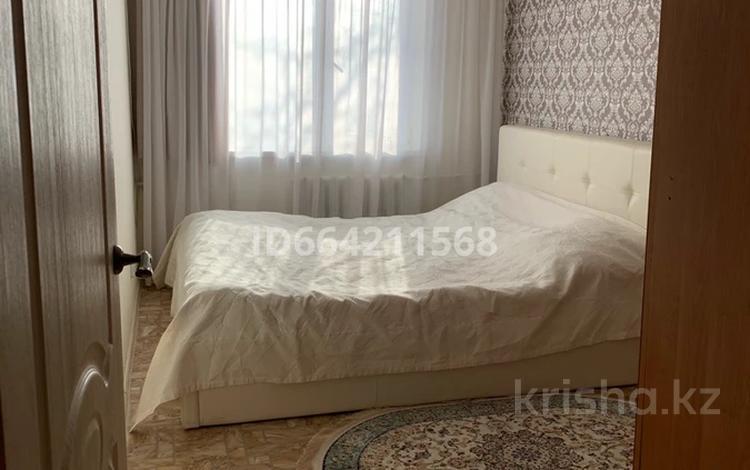 2-комнатная квартира, 43.8 м², 4/4 этаж, мкр №1 54 за 19.8 млн 〒 в Алматы, Ауэзовский р-н